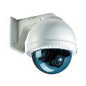 IP Cam Viewer Pro logo