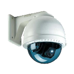 IP Cam Viewer Pro 6.5.2 (Patched)
