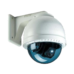 IP Cam Viewer Pro