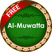 Malik's Muwatta Free