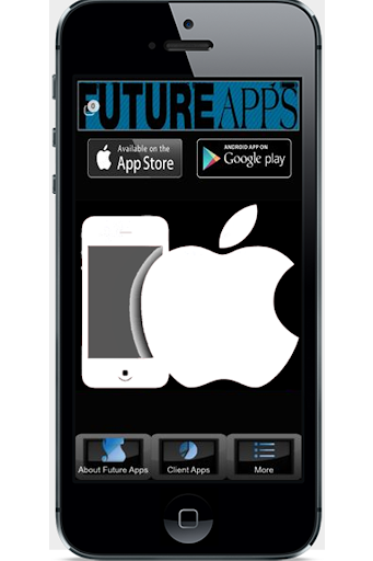Future Apps