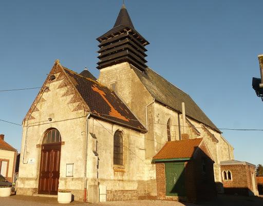 photo de ECQUEDECQUES - Saint Omer