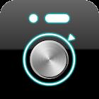 Morse Master (Make,Read,Play) icon