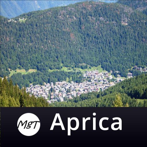 APRICA Tradizione e natura 旅遊 App LOGO-硬是要APP