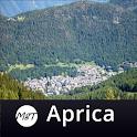 APRICA Tradizione e natura icon