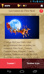 Noël à Fouchy- screenshot thumbnail