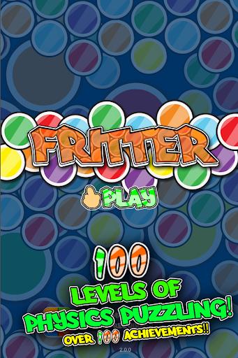 Fritter