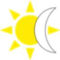 AstroScope logo