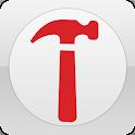 Tom's Hardware logo