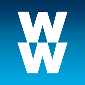 WW (formerly Weight Watchers)