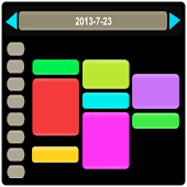 Calendar , Schedule