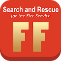 Fire Search and Rescue 7ed, FF icon