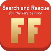Fire Search and Rescue 7ed, FF