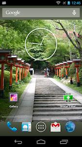 Image 2 Wallpaper v2.0.5 (Ad-Free)