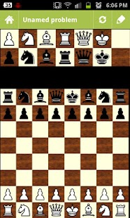 ChessDiags- screenshot thumbnail