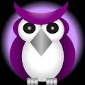 BarOwl logo