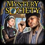 Hidden Object Mystery Society v2.1