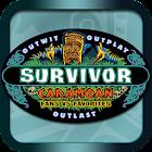 Survivor: Caramoan icon
