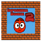Impossible Bounce 2