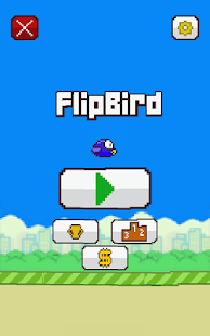 Fly Bird 3.0 - Deluxe on the App Store - iTunes - Apple