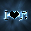 Music Wallpapers icon