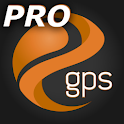 eGPS Location Pro icon