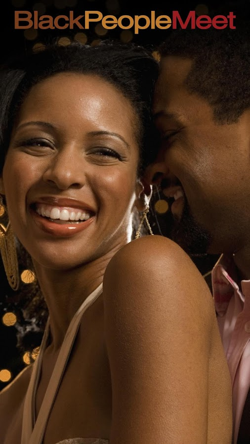 black singles in cokato Meet black singles a premium service designed to bring black singles together  review matches for free join now.