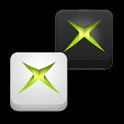 Xbox 360 Essentials icon