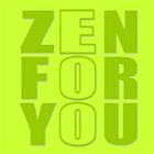 ZEN FOR YOU RADIO icon
