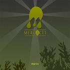 Mercacei - Doopress icon
