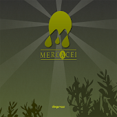 Mercacei - Doopress