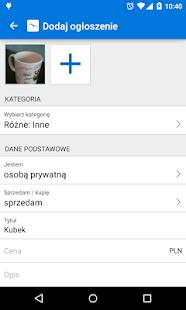 Trojmiasto.pl- screenshot thumbnail