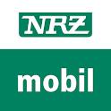 NRZ mobil