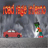 Road Rage Inferno