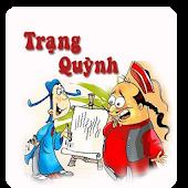 Truyen Trang Quynh