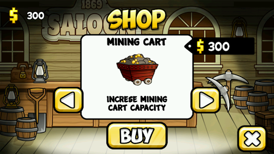 Download Tiny Miner For PC Windows and Mac apk screenshot 3