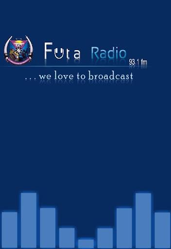 Futa Radio