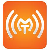miPhone Voice