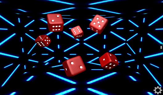 Pocket Dice XD- screenshot thumbnail