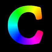 Color Suite Color Conversion
