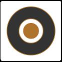 Premium Visual Tools - Logo