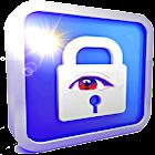 SSLver icon
