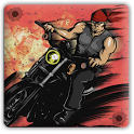 Moto Hero icon