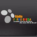 Rádio Forró Brega