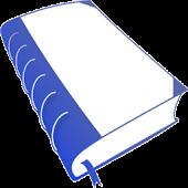 CSS EBook