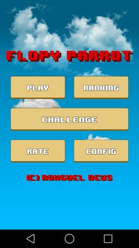 玩街機App|Flopy Parrot免費|APP試玩