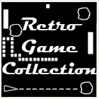 Retro Game Collection icon