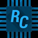 Robo Control icon