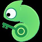 LOCX App Lock Photo Safe Vault v2.2.5.669
