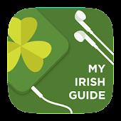 My Irish Guide